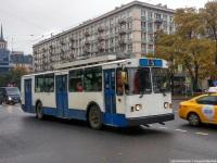 Санкт-Петербург. ВМЗ-170 №1717