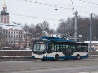 Санкт-Петербург. ВМЗ-5298.01 №3333
