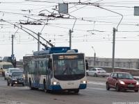 Санкт-Петербург. ВМЗ-5298.01 №2324