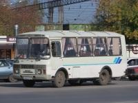 Курган. ПАЗ-32053 х046ке
