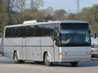 Курган. Mercedes O340 х709кн