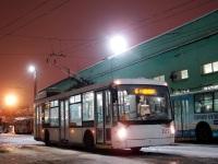 Мурманск. ТролЗа-5265.00 №127