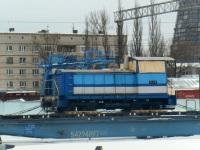 Калуга. ТУ7А-3346