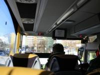 Инсбрук. Mercedes Tourismo IL 324 HW