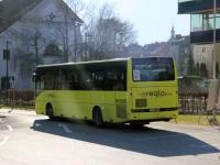 Инсбрук. Irisbus Ares 12M PT 15866