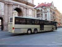 Инсбрук. Mercedes O550 Integro PT 12322
