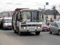 Калуга. ПАЗ-32054 к593ух, ГАЗель (все модификации) в839ет