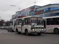 Калуга. ПАЗ-32054 м934оо