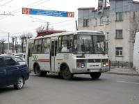 Калуга. ПАЗ-32054 м342вн