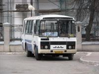 Калуга. ПАЗ-4234 ае813