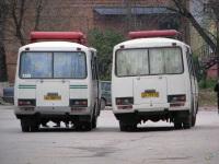 Калуга. ПАЗ-32053 ае368, ПАЗ-32054 ае759