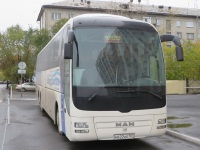 MAN R08 Lion's Top Coach м622не