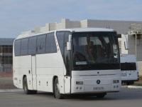 Курган. Mercedes O350 Tourismo о087му