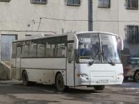 КАвЗ-4238-02 а174ет