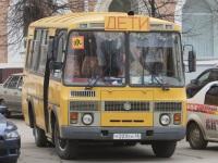 ПАЗ-32053-70 у223ен
