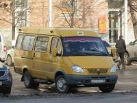 ГАЗель (все модификации) а213ет
