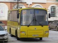 КАвЗ-4235-31 о826ес