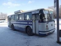 Каменск-Уральский. ЛАЗ-695Н м928тр