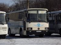 Каменск-Уральский. ЛАЗ-4207 о967ру
