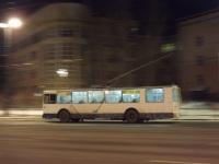 Екатеринбург. ЗиУ-682Г-012 (ЗиУ-682Г0А) №202