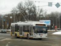 АКСМ-321 №174