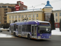 АКСМ-321 №183