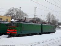 ВЛ10у-703