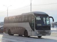 Курган. MAN R07 Lion's Coach в171тк