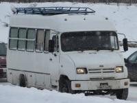 ЗиЛ-5301АО у867тн