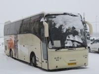 Курган. Jonckheere Mistral 70 ао877