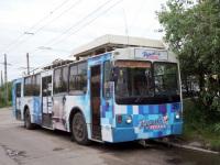 Мурманск. ЗиУ-682 КР Иваново №292