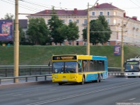 МАЗ-107.466 AB8831-4