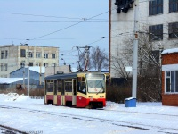 Тула. 71-619КТ (КТМ-19КТ) №67