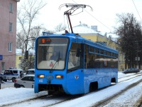 Тула. 71-619КТ (КТМ-19КТ) №46