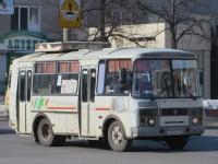 Курган. ПАЗ-32054 е069кв
