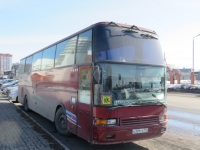 Berkhof Excellence 2000HL к309те
