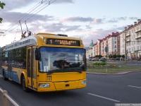 Гродно. АКСМ-321 №111