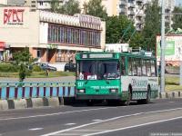 Гродно. АКСМ-20101 №137