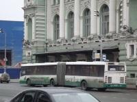Санкт-Петербург. ЛиАЗ-6213.20 в377ху
