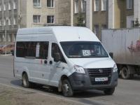 Курган. ГАЗель Next р616мв