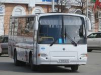 Курган. КАвЗ-4238-42 р103ум
