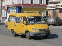 Курган. ГАЗель (все модификации) к352на