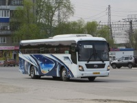 Курган. Hyundai Universe Space Luxury ам894