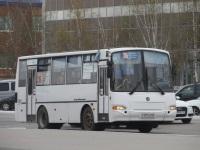 Курган. КАвЗ-4235-33 о137ка