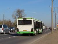 Москва. МАЗ-107.466 ее345