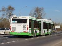 ЛиАЗ-6213.71 а003рк