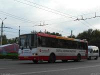 Тверь. ЛиАЗ-5256.36 ан199