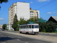 Тверь. Tatra T3SU №223
