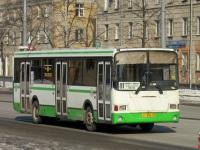 Новокузнецк. ЛиАЗ-5256.53 ар854