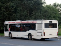 Новокузнецк. МАЗ-103.465 н218вн